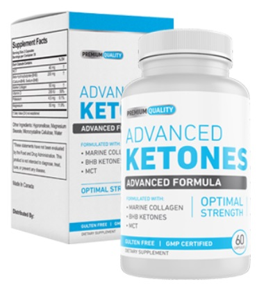advanced-ketones