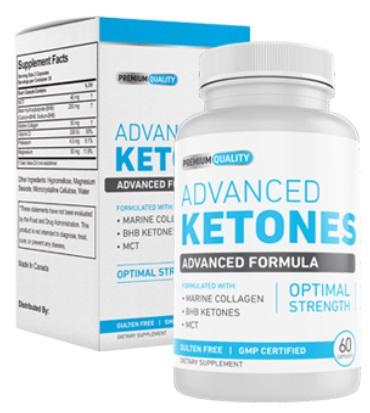 advanced-ketones