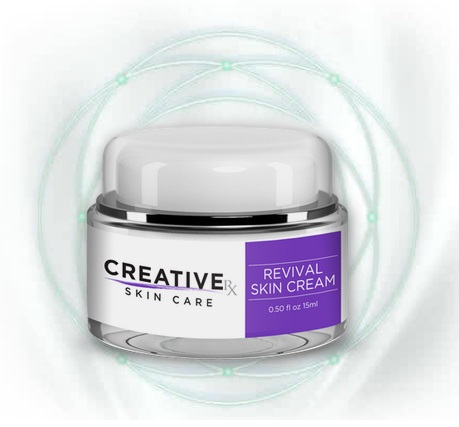 Youthful Beauty Anti Wrinkle Cream